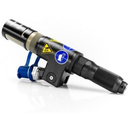 062/KA505 001   Blindniet-Adapterset-Basic_2931