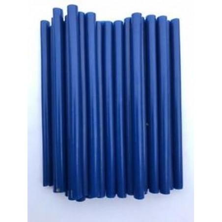 """033/51031   Spezialkleber """"blau"""" 25 Stangen_3170"""
