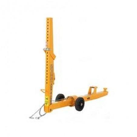 005/33045   Zuggerät ohne Zugzylinder_3796