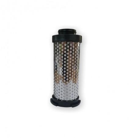 085/E511AC   Filter Element_4676