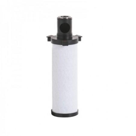 085/E511XAA   Filter Element_4678