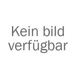 BLUTECH AG